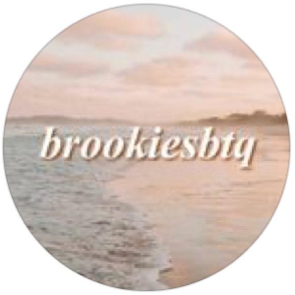 brookie_btq